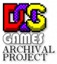 games:images:dgalogo5.png