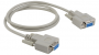 guides:pics:null_modem_cable.png