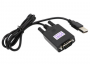 guides:pics:usb_to_rs232.png