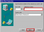 guides:pics:win95-dialup-setup-4.png