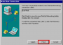 guides:pics:win95-dialup-setup-5.png