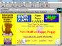 retroweb:scn-ns30-happypuppy.png