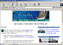 retroweb:scn-ns45-netcenter.png