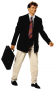 toshiba_t-series_support:images:man-happily-lugging-a-t3200sx-2-16bit.png