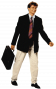 toshiba_t-series_support:images:man-happily-lugging-a-t3200sx-2.png