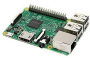 tutorials:pics:raspberry_pi_3_model_b.png
